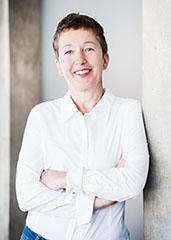 Monika Binninger (News-Kürzel: mb)