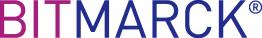 Logo_BITMARCK_ZW_RGB