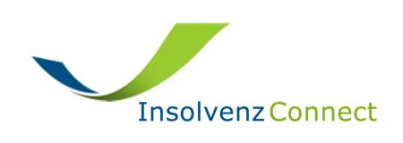 insoconnect_logo