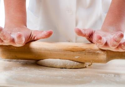 bäckerei-insolvenz