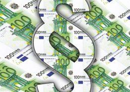Reform des Insolvenz-Anfechtungsrechts