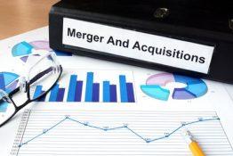Unternehmensprofile für M & A und Beratungsfirmen im Insolvenzumfeld
