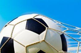 Häufiger als gedacht: Insolvenz im Profi-Fussball