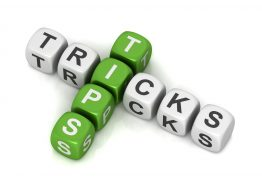 Schneller und effektiver im Insolvenz-Portal arbeiten