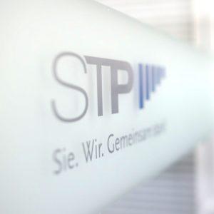 stp_glas_300