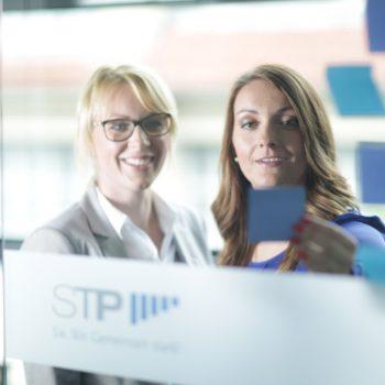 stp_team_350