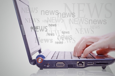 Aktuelle Insolvenz-Nachrichten