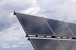 Solarworld ist erneut insolvent