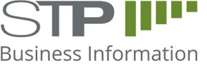 Aus StP Portal wird STP Business Information