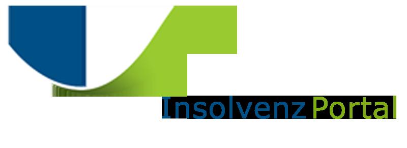 Aktuelle Insolvenz-Informationen auf dem Insolvenz-Portal | STP Portal GmbH
