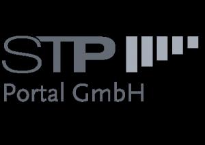 STP_Portal_Logo